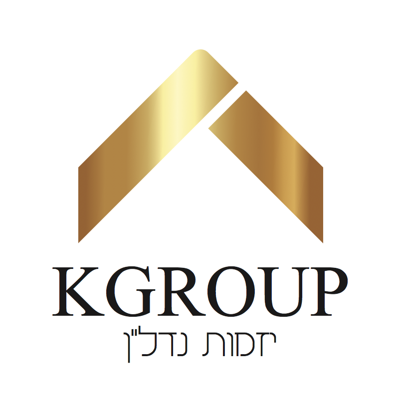 https://kgroup-il.co.il/